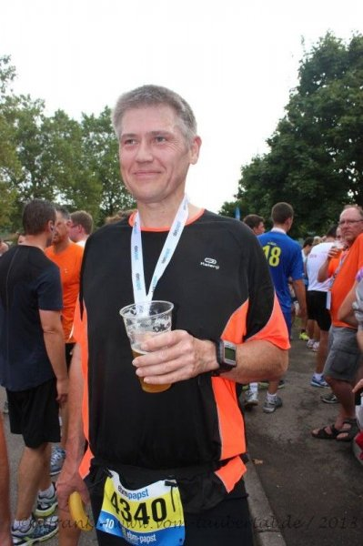 18. ebm-papst Marathon